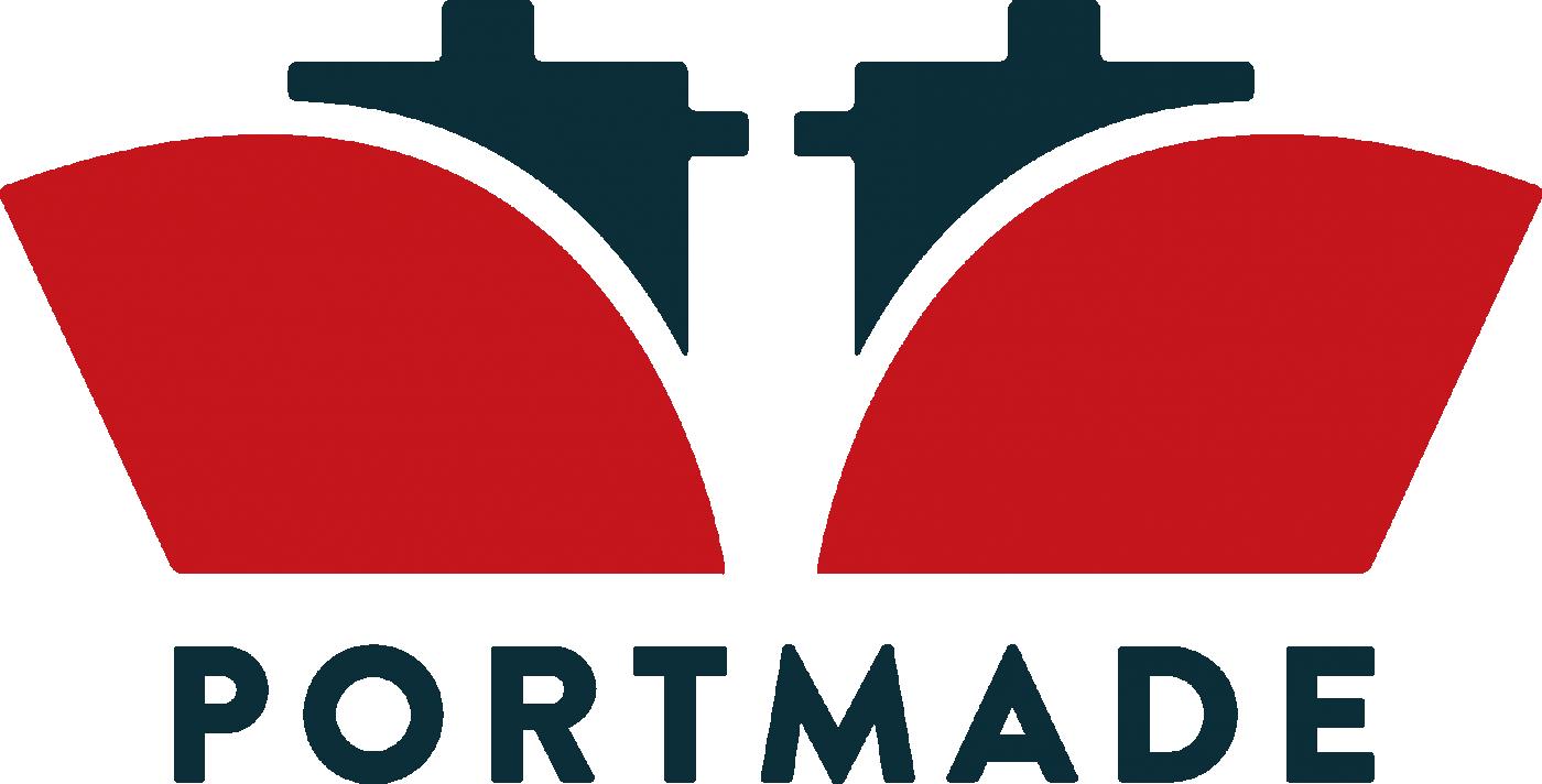 PORTMADE
