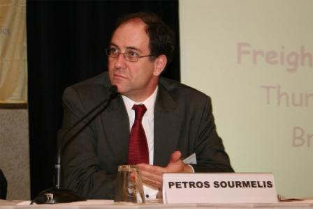 ffc2006__petros_sourmelis.jpg