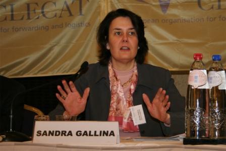 ffc2006__sandra_gallina.jpg