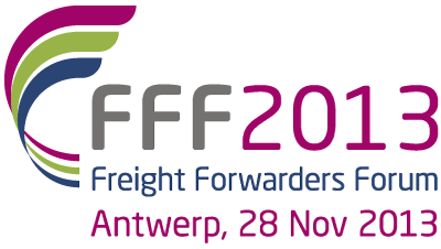 CLECAT Freight Forwarders Forum 2013