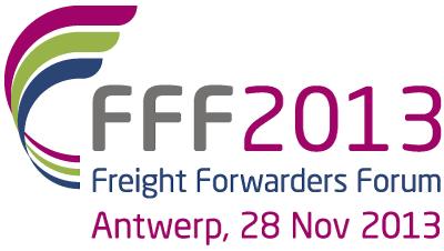 FFF 2013