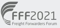 Logo FFF2021