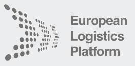 Logo ELP